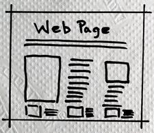 Final-web
