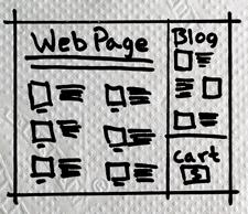 Final-weblog