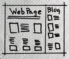 final-Weblog-wp-ecom